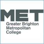 MET-Brighton Metropolitan College