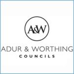 Adur & Worthing Council