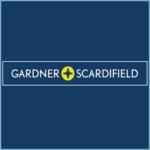 Gardner Scardifield