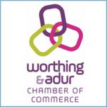 Worthing & Adur Chamber of Commerce