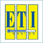 ETI - Electronic Temperature Instruments Ltd