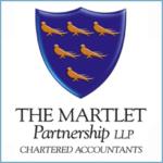 The Martlet Partnership