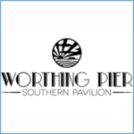 Worthing Pier Southern Pavilion