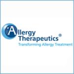 Allergy Therapeutics