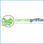 Bennett Griffin