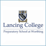 Lancing College Preparatory School at Worthing